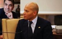 Affaire Karim Wade : L'homme d'affaires Abbas Jaber convoqué pour des explications et …