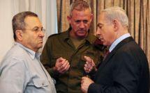 Israël suspend provisoirement tout projet d'opération terrestre à Gaza