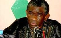 Linguère: Décès de l'ancien député Adama Sow