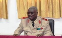 Nécrologie : le général Boubacar Wade, ancien Dg de l'hôpital Principal de Dakar, n'est plus