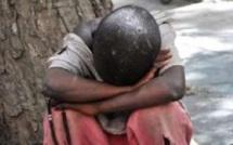Journée internationale de prière et d'action en faveur des enfants : les autorités disent « stop à la violence faite aux enfants… »