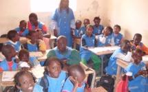 Appui de Plan Sénégal à des collectivités locales de Dakar : Priorité à l'éducation et à la protection des enfants