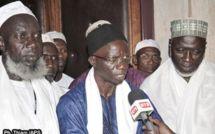 AUDIO - Factures estimées de Senelec : Les imams de Guédiawaye s'érigent en bouclier