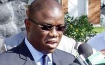 Assemblée générale des maires francophones se tiendra sans Abdoulaye Baldé