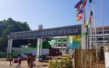 Dakar, Saint-Louis, Bambey: les étudiants rejettent le plan de reprise graduelle en présentiel proposé par les autorités