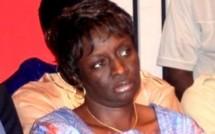 Leçon de ponctualité  : la ministre de la justice boude la rencontre du GIABA