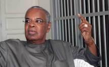 Convocation de dignitaires de l'ancien régime : Djibo Kâ va parler