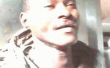 Mort de Kékouta Sidibé : 07 gendarmes jugés à Kaolack