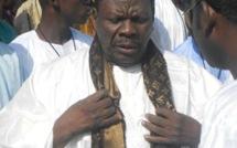 La liberté provisoire refusée à Cheikh Béthio THIOUNE