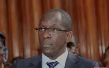 """Covid-19 - bilan 6 mois : Diouf Sarr lance aux Sénégalais que """"Personne ne sait quand finira cette maladie"""""""