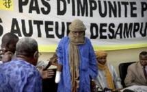 Au Mali, des leaders religieux veulent se démarquer des jihadistes