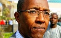 Abdoul Mbaye trainé devant le Tribunal Européen de Strasbourg pour complicité de vol par le MSU France