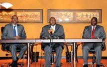 RDC : le président Kabila rencontre la rébellion du M23 à Kampala