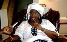 AUDIO – Enrichissement illicite : Aminata Tall se dit « blanche comme neige » et prête à être auditée.