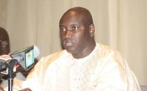 Aly Ngouille Ndiaye : « aucune hausse sur l'électricité, aucune facturation par estimation »