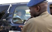 Enrichissement illicite : pourquoi Karim Wade est-il passible devant la CREI ?