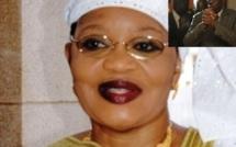 Transhumance politique : Macky Sall pas encore charmé par les beaux yeux d'Aida Mbodj