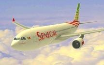 Sénégal Airlines : Manquements techniques et mauvaise communication, des usagers dénoncent et projettent de porter plainte