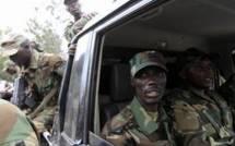 M23 vs Kabila : un coup d'Etat annoncé ?