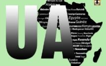 Dr Aïcha Laraba Abdullahi de l'UA mise sur les « Valeurs partagées de l'Afrique » pour une « Afrique mieux pacifiée »