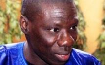 Abdoul Aziz Diop, porte-parole du M23 donne son avis sur la marche annoncée par le PDS à la Place de l'Obélisque