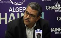 Algérie: le projet de nouvelle Constitution fait déjà grincer des dents