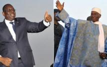 Gouvernance et Démocratie : Alliance de deux antagonismes qui plombent le développement socio-économique (expert)