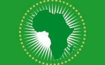 Gouvernance et Démocratie en Afrique : La Justice transitionnelle à l'ordre du jour