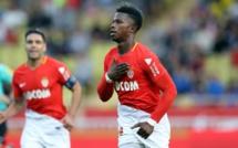 Mercato : L'Olympique de Marseille songe à recruter  Diao Baldé Keita