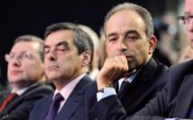 Querelles de l'UMP en France: les Gabonais se moquent