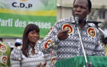 Le Burkina s'interroge sur les ambitions du «Petit président»