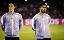 Libre de tout contrat, Cavani aurait contacté deux fois le Barça pour la succession de Suarez