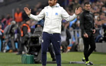 OM : André Villas-Boas charge le PSG et met la pression sur la LFP