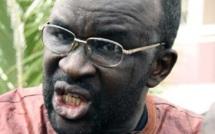Moustapha Cissé Lô dit « El pistolero » flingue l'Apr (Parti au pouvoir) et …