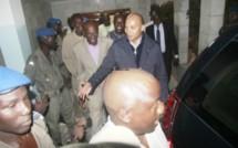 Coïncidence entre l'audition de Karim Wade et le rassemblement du PDS à la place de l'Obélisque : Où seront les libéraux le 06 décembre ?