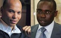 Enrichissement illicite : 07 personnalités du régime libéral passent à la gendarmerie cette semaine