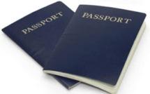 Assemblée nationale : les épouses des députés bénéficient de passeports diplomatiques