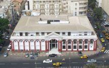 AUDIO – Réciprocité dans l'octroi du visa : Le Sénégal passe à l'acte juillet prochain (ministre)