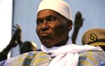 Indemnités et avantages pour anciens chefs d'Etat : Wade se sent moins gâté que Diouf