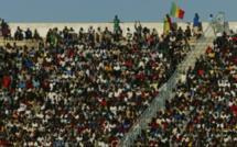 Sanctions de la CAF: le Sénégal ne fera pas appel