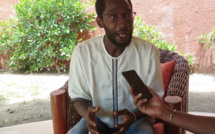 Fadel Barro, Coordonnateur de la PPLAAF veut plus d'impact dans le traitement des alertes par les médias locaux