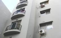 Logement à Dakar : 50,9% locataires, 42,4% propriétaires