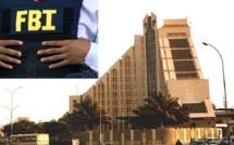 Après avoir auditionné Thierno Ousmane Sy, le FBI étale ses enquêtes à la BCEAO