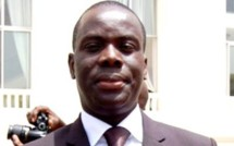 AUDIO - Cherté de la vie au Sénégal : El Hadji Malick Gakou accuse le régime sortant