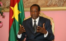 Burkina Faso: le parti au pouvoir conserve la majorité à l'Assemblée nationale
