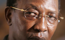 Arche de Zoé: controverse sur la grâce présidentielle tchadienne en 2008