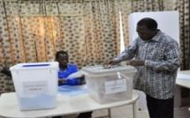 Burkina Faso: l'opposition conteste les résultats des élections législatives au Kadiogo