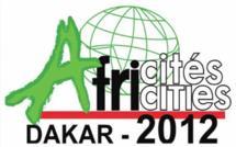 Africités 2012: les collectivités locales veulent être mieux associées à la gouvernance