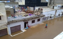Inondations : un programme d'urgence de 30 milliards pour éradiquer le supplice des eaux