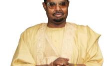 Incendie de l'auberge d'Ahmed Khalifa NIASS : deux fils du khalife de Léona niasséne en garde à vue